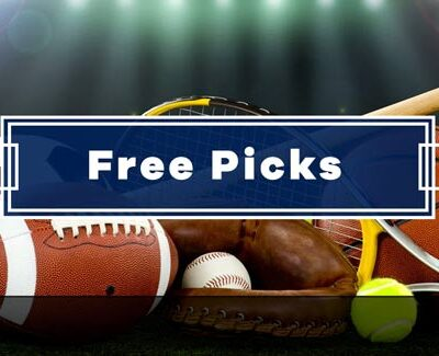 Best And Easy to Understand Free Sports Picks.