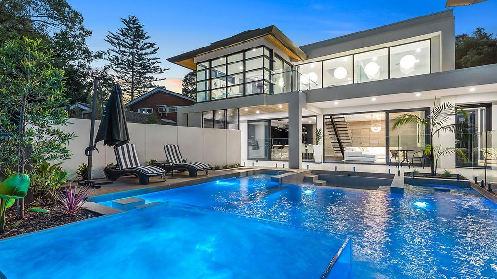 Everything a Beginner Should Know About Owning a Swimming Pool