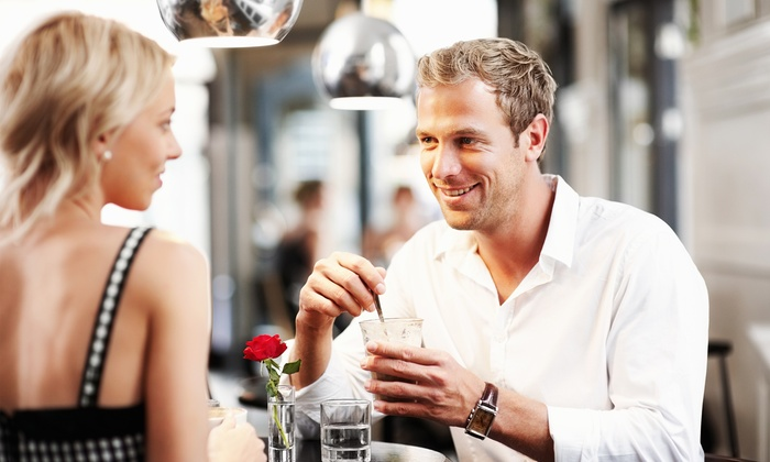 Tips on Getting Back With Your Ex That Actually Work