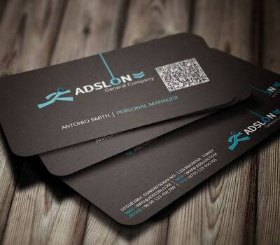 Mistakes You Must Avoid With Your Business Cards