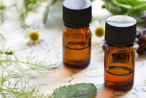 Best CBD Oil For Anxiety: What To Look For In The Products?