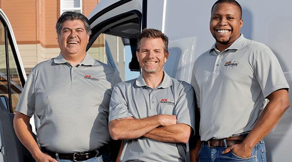 Service Call For Handyman Jobs In Binghamton, NY
