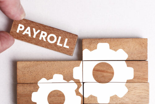 Features and benefits of using payroll software