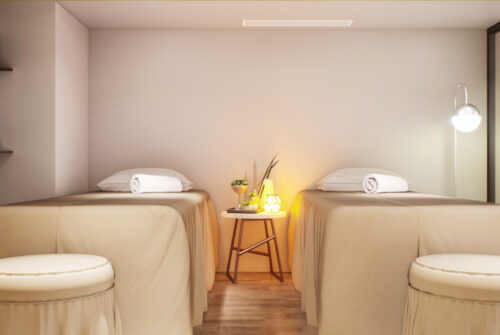 Get The Best Swedish Massage For A Stress-Free Life